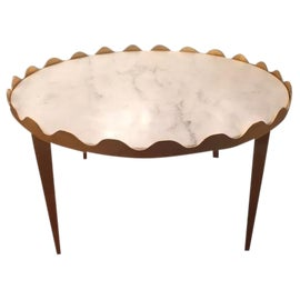 Image of New Orleans Coffee Tables