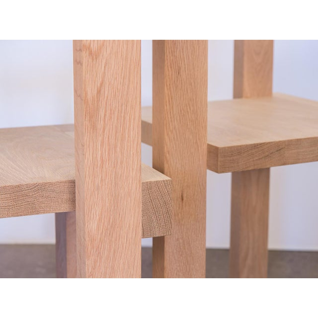 Tan Steltman Barstools For Sale - Image 8 of 10