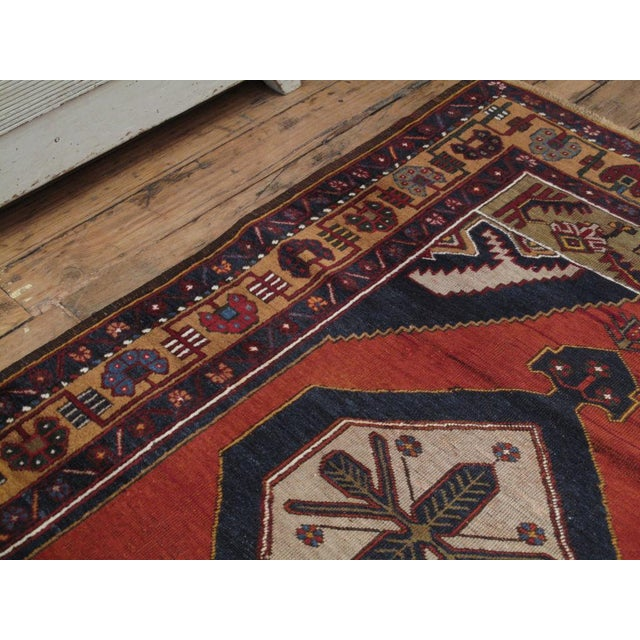 Yahyali Rug For Sale In New York - Image 6 of 9