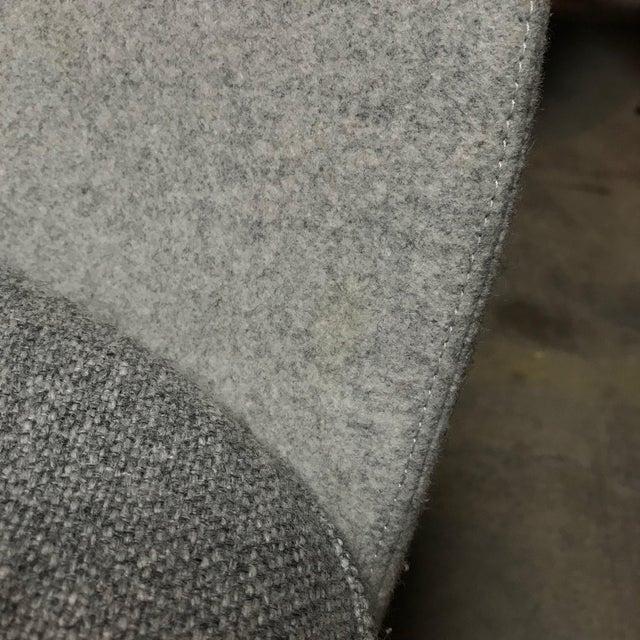 Modern Jaime Hayon for Fritz Hansen 'Favn' Sofa For Sale - Image 9 of 10