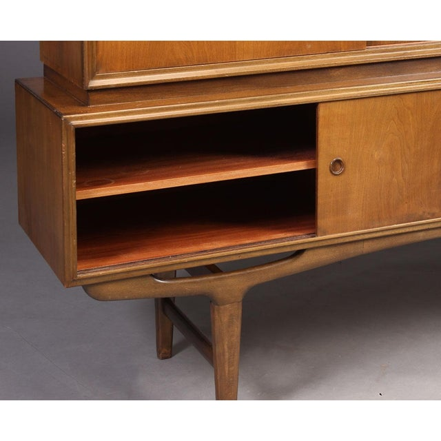 Danish Credenza From the 1950's - Image 7 of 10
