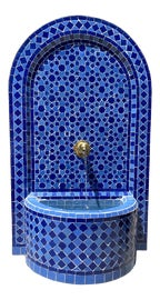 Image of Islamic Outdoor Accents