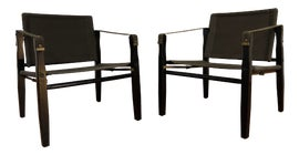 Image of Safari Accent Chairs
