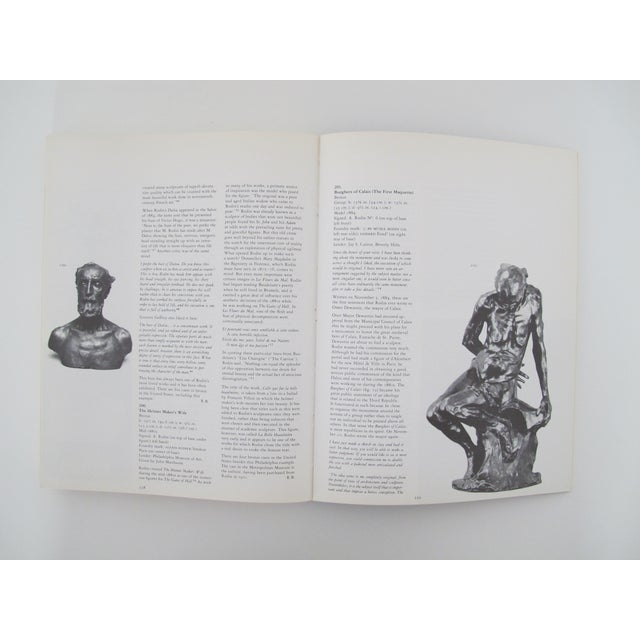 The Romantics to Rodin, Peter Fusco and H.W. Jans - Image 6 of 7