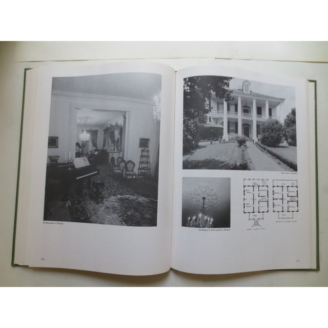 Ante-Bellum House of Natchez, Signed 1st Edition - Image 10 of 10