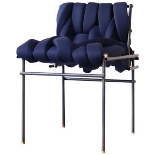 Lawless Side Chair, Evan Fay For Sale