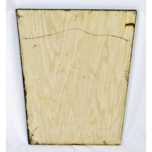 Victorian Jan Van Beers Framed Print For Sale - Image 10 of 11