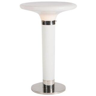 Vistosi Floor Lamp by Adalberto Dal Lago For Sale