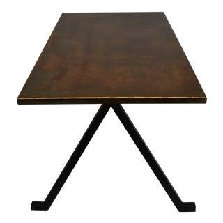 Oblik Studio Slope Coffee Table For Sale