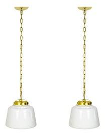 Image of American Lanterns