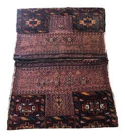 Image of Turkish Fabrics