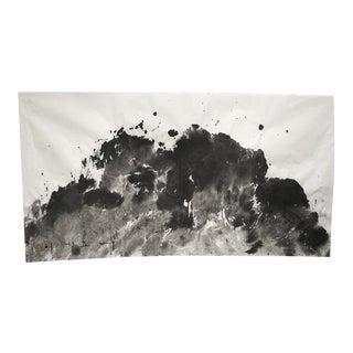 Kang Hyo Lee, Mountain, 2011 For Sale