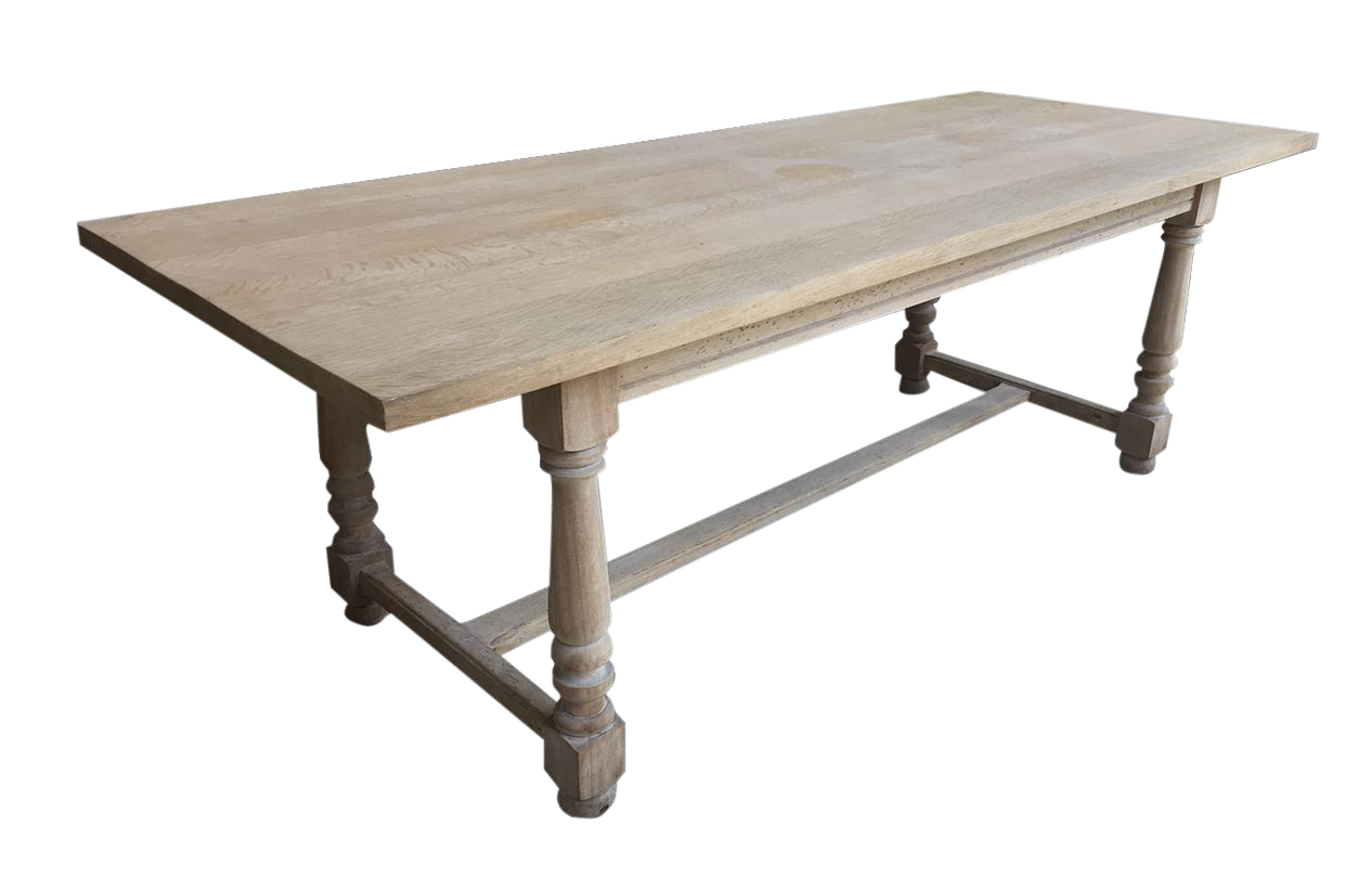 Antique Designer Shabby Chic Dining Tables Decaso