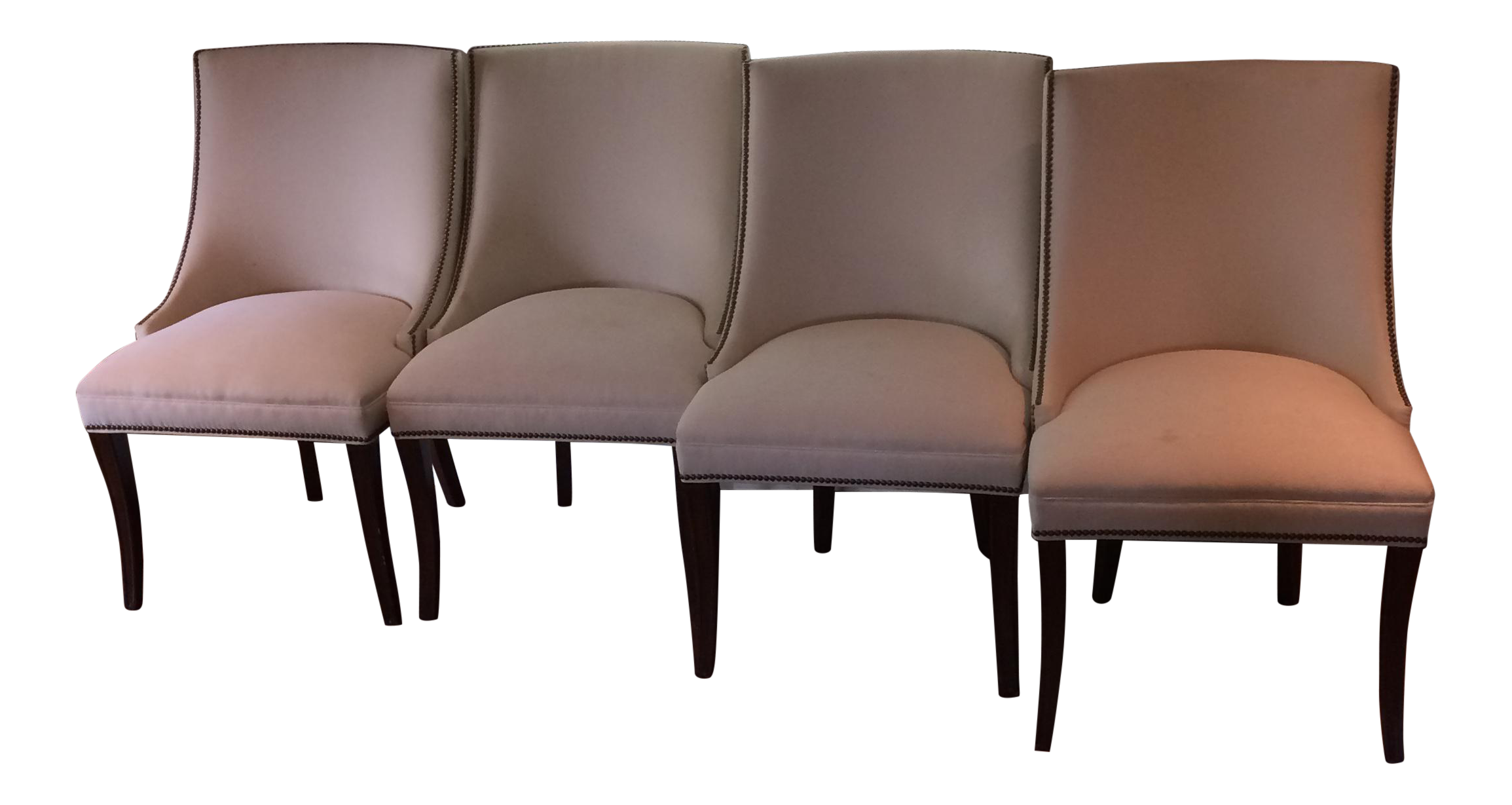 Four Hickory Chair Collection   Hunt Chairs By Suzanne Kasler