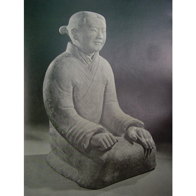 Historical Relics Unearthed in New China Book - Image 7 of 11