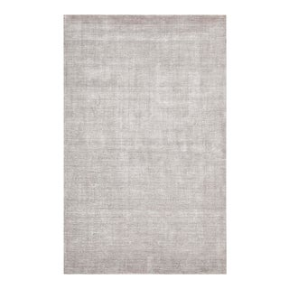 Lodhi, Loom Knotted Area Rug - 8 x 10 For Sale