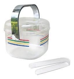 Image of Postmodern Ice Buckets