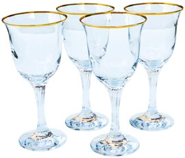 Image of American Cocktail Sets