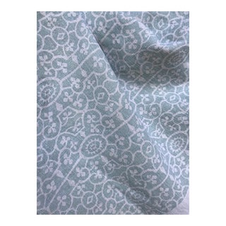 "Raoul ""Patra"" Fabric Yardage For Sale"