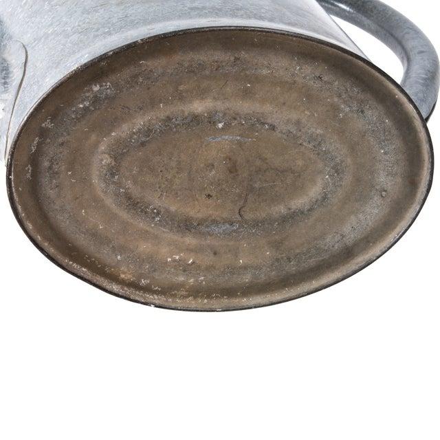 European Bat Watering Can - Image 5 of 5