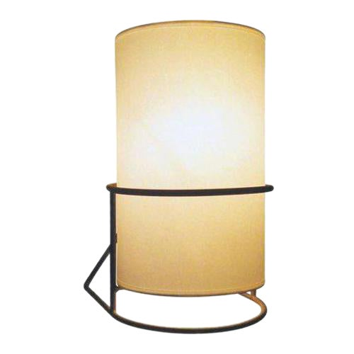 Brass Carl Aubock '4723' Wall Light For Sale - Image 7 of 7