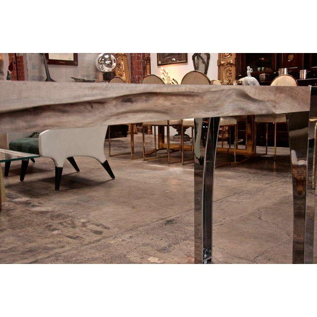 """Console or Table """"Diva"""" For Sale In Los Angeles - Image 6 of 11"""