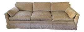 Image of Parlor Standard Sofas