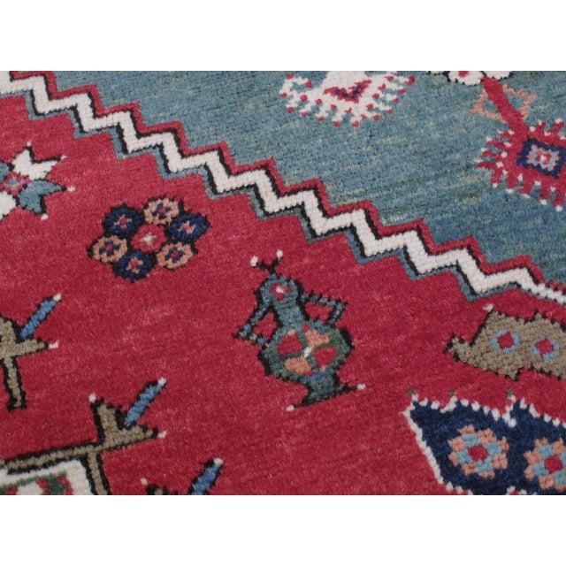Dazkiri Rug For Sale - Image 4 of 8