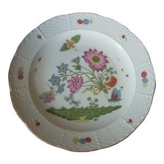 Vintage Field Haviland Limoges Plate For Sale