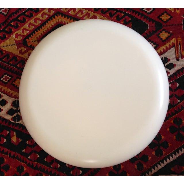 Tablo White Tray by Magnus Löfgren - Image 5 of 7