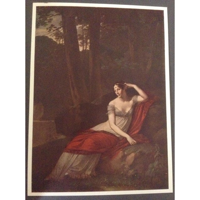 Le Musee du Louvre Books - A Pair For Sale - Image 10 of 10