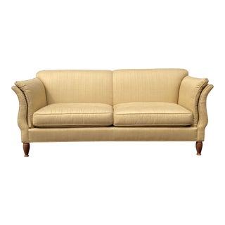 Sherrill Furniture Sofa For Sale