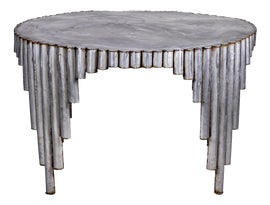 Image of Dining Tables in Detroit