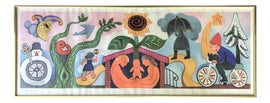 Image of Illustration Prints