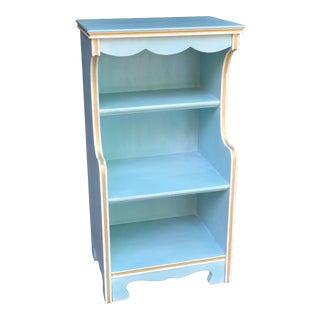 Vintage Shelf Unit/Night Stand For Sale