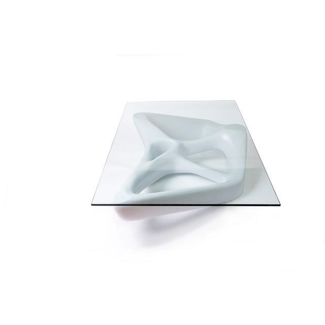 Amorph Net Coffee Table - Image 3 of 10
