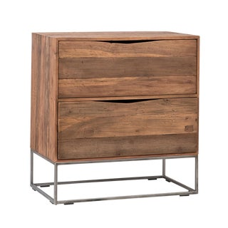 Hawthorne Nightstand For Sale