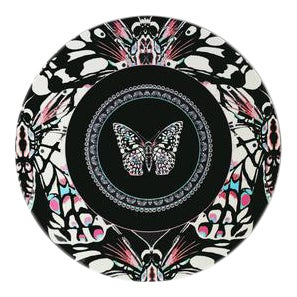 The Harlequin Coaster For Sale