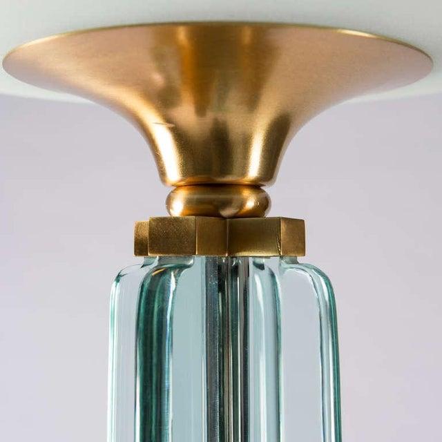 2000s Italian Floor Lamp For Sale - Image 5 of 10