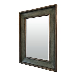 Ballard Designs Ogden Wall Mirror For Sale