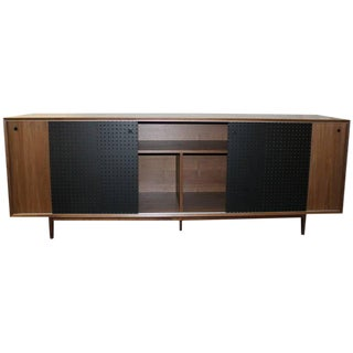 Custom Credenza For Sale