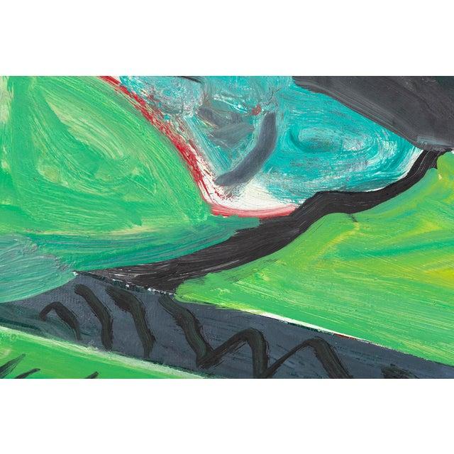 "William Eckardt Kohler William Eckhardt Kohler, ""Pollet's Love"" For Sale - Image 4 of 7"