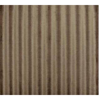 Directoire Velvet CL Mink by Ralph Lauren Preview