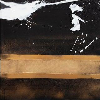 Karen Green Recor 'Elan III' Painting, 2015 For Sale