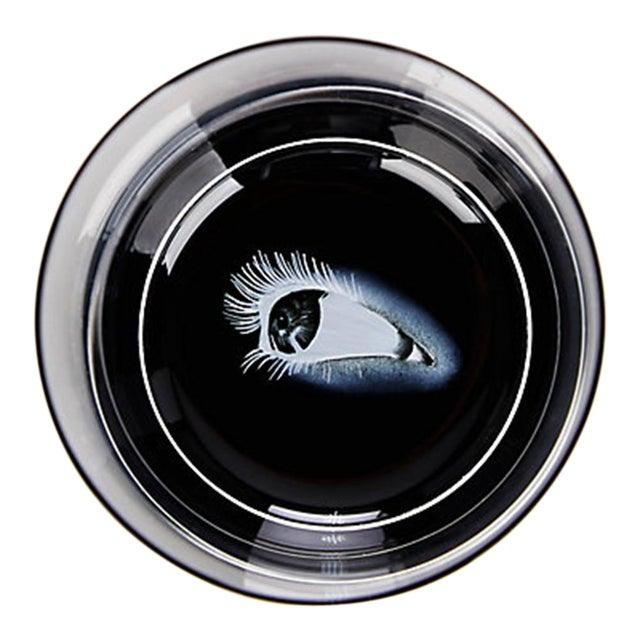 """Envy"" Tumbler by Stefan Sagmeister For Sale"