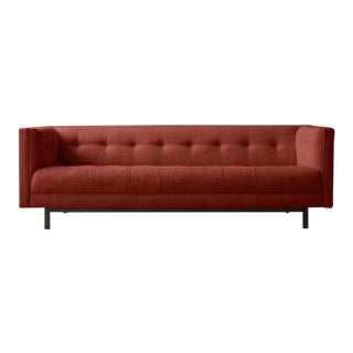 Restoration Hardware Madison Sofa