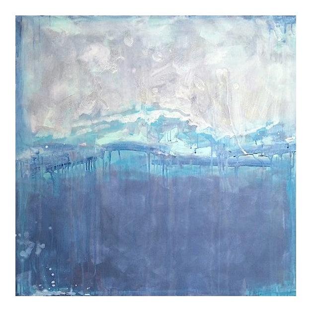 'Now' Art Print By Linnea Heide For Sale