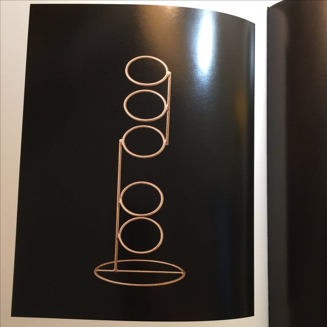 """2016 """"Arthur Carter: The Geometry of Passion"""" - Image 6 of 11"""