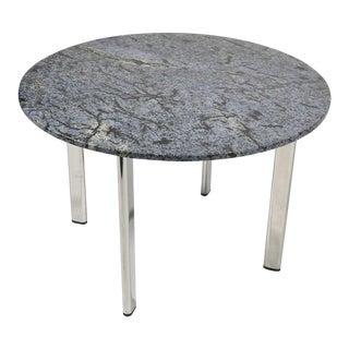 Joe D'urso Table by Knoll