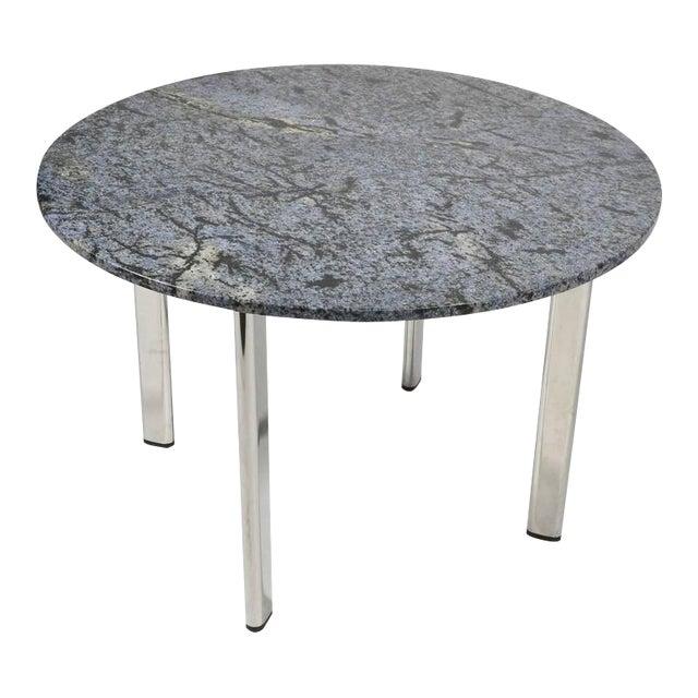 Joe D'urso Table by Knoll For Sale